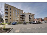 Ideal for Professionals Brand new two bedroom apartment in Heston available for Rental.