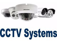 CCTV Installer