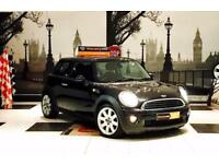 ★🚷KWIKI AUTO SALES🚳★2010 MINI HATCH ONE 1.4 PETROL★ 59K MILES★MOT AUG 2018★CAT-D★WARRANTY+SERVICE★