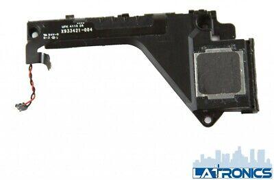 OEM Microsoft Surface Pro 4 1724 Left Speaker Volume & Power Button X940328-001