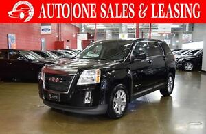 2012 GMC Terrain SLE-1 AWD | NEW TIRES | CAMERA
