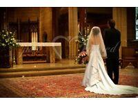 £249.99 - Professional PHOTOGRAPHER & VIDEOGRAPHER wedding, engagement,Civil, Nikkah... From £249.99