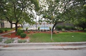 Prince at Trillium Park - 1 Bedroom Apartment for Rent Sarnia Sarnia Area image 3