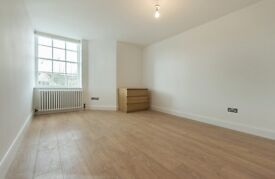 NO ADMINISTRATION FEE - GORGEOUS NEW 2 DOUBLE BEDROOM FLAT!