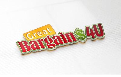 greatbargains4U eshop
