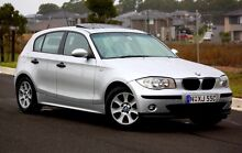 BMW/ 70000km Only / 7999$ Only / Bargain Price Rouse Hill The Hills District Preview