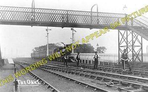 The-Oaks-Railway-Station-Photo-Bolton-Bromley-Cross-Entwistle-Line-LYR