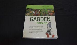 Garden Basics Lyndoch Barossa Area Preview