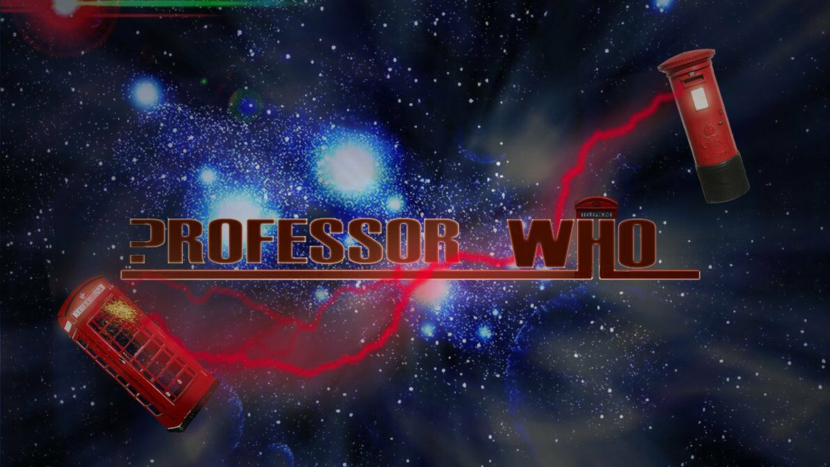Prof_Who_Collectible