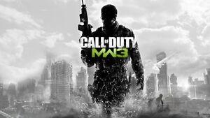 Call Of Duty Modern Warfare 3 Tips