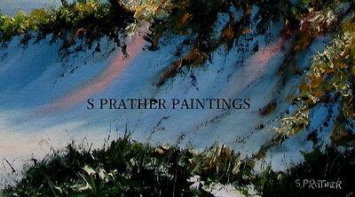 S Prather Paintings