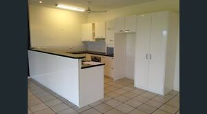 EMERGENCY BREAK LEASE - 3 Bedroom Townhouse BAYVIEW Bayview Darwin City Preview