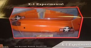 plane toys with Ultimate Soldier Plane on Gasfodr5590s likewise 145 also File Starscream Jet g1 also Gay Groups Irked At Tourism Ministry Spin On Pride Parade as well Watch.