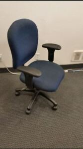 Office Chair - $25.00 or make an offer
