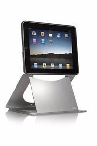 iPad 2/3 stand Joby GorillaMobile Ori Bowden Charles Sturt Area Preview