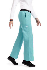 Scrub Top, Scrub Pants SALE
