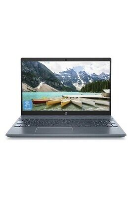 HP Laptop Pavilion 15.6 Inch with 256GB SSD, 4GB RAM or Accessories only