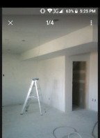 Professional renovation co.  Looking  for very experienced Taper
