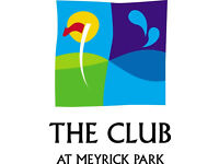 Membership Sales Advisor - The Club at Meyrick Park
