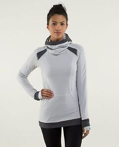 lululemon Base Runner Hoodie in PERFECT CONDITION