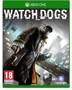 Watchdogs for trade or  OBO