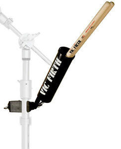 New condition Vic Firth stick caddy.