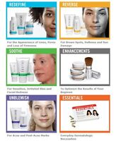 Rodan + Fields YEG & Area Independent Consultant - Shop now!