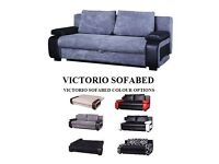 from £200 corner sofa or 3+2 sofas and sofabeds so many to choose from so go thru pics call now!