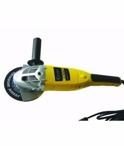 "BLOWOUT SALE - 5"" Electrical Angle Grinder (BEST PRICE IN CANADA)"