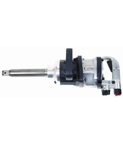 """HIGH QUALITY - AIR Impact Wrench 1"""" Drive (BEST PRICE)"""