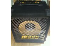 MarkBass mini CMD 121P Bass Amp
