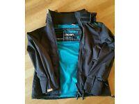 Superdry windcheater jacket mens XL
