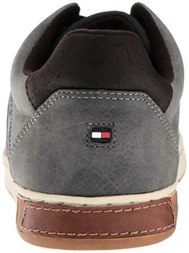 Tommy Hilfiger Mens SPOKANE2 Shoe Pick SZ//Color.