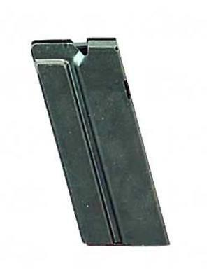 Henry Hs 15 Repeating Arms Rifle Magazine 22Lr 8 Round Blue Us Survival