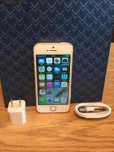 Apple - iPhone 6 - 16GB - Gold (Rogers) État MINT 10/10