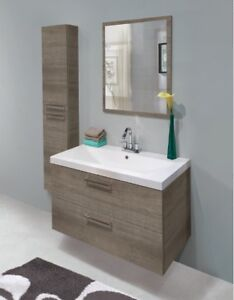 Beautiful Vanite Salle De Bain Liquidation Contemporary ...