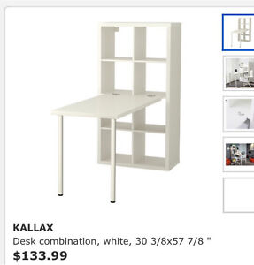 Looking for gently used Ikea Items