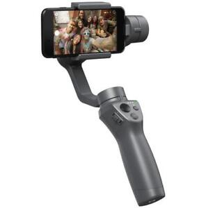 DJI Osmo Mobile 2 - Brand New In Stock