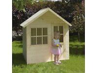 Weekend Sale!!! TP Hideaway House RRP £149.99