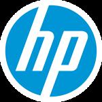 hpmarketplace