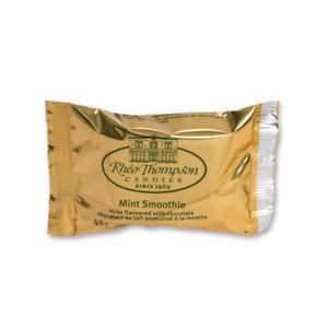Rheo Thompson Mint Smoothie Chocolate Bar