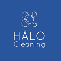 HÅLO CLEANING accepting new clients