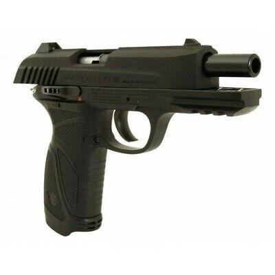 200 pour pistolet à air fusil Pisto 5.51 mm Weihrauch .22 Field Target Magnum Pellets
