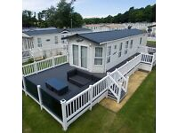 Wood and uPVC decking,handrail and fencing systems