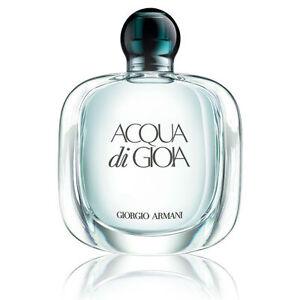 Giorgio Armani Acqua Di Gioia 17oz Womens Eau De Parfum For Sale