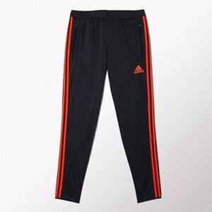 Adidas Tiro 15 Women's Training Pants Kingston Kingston Area image 3