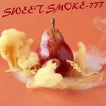 sweetsmoke.uk-777