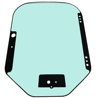 Bobcat M Series Skid Steer Door Glass 7120401