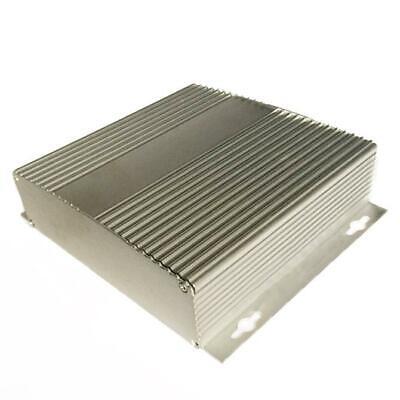 Us Stock Aluminium Project Box Electronic Enclosure Case Diy 19046155mm