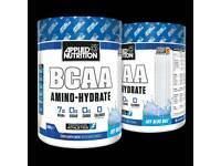 BCAA - AMINO ACID - SPORTS SUPPLEMENTS